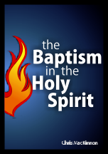 Baptism_cover