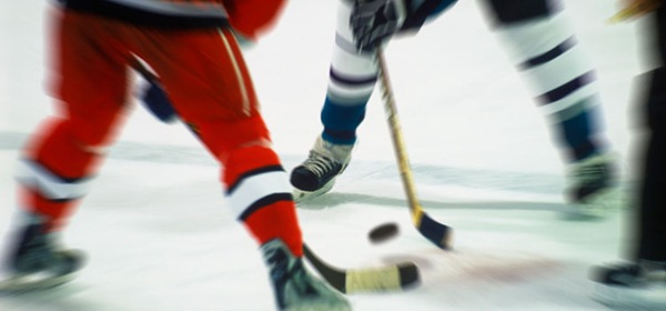 hockey-faceoff