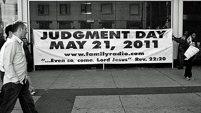 li-judgement-day-brian-came