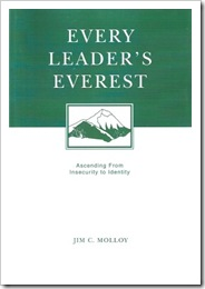 molloy_everyleaderseverest