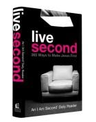 livesecondbook