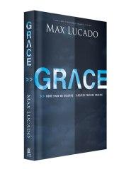 Grace_MaxLucado