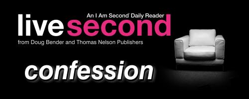 LivingSecond_confession