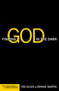 9277 Finding God in the Dark_mck.indd