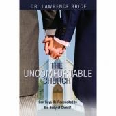 uncomfortablechurch