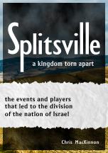 Splitsville thumb
