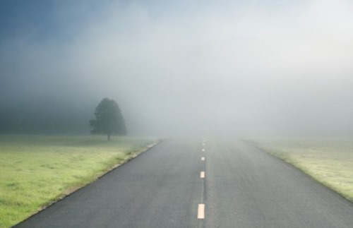 foggy-road_sm