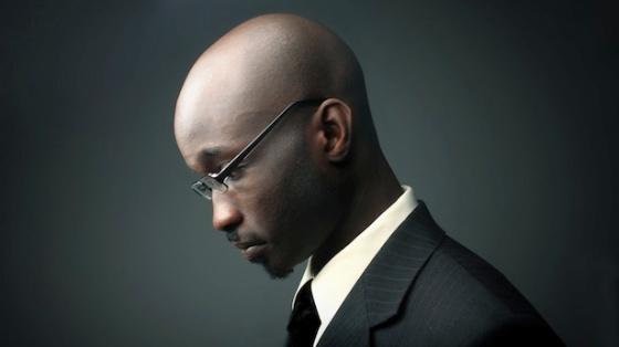 black_man_sad-brickclicks