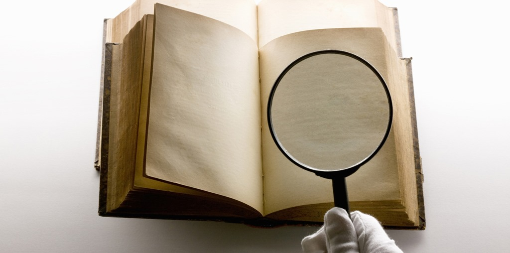 MAGNIFYING-GLASS-BOOK-facebook