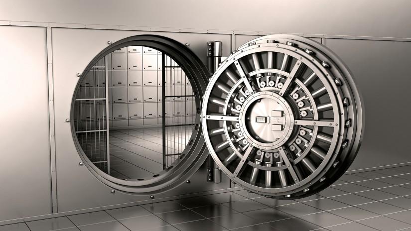 door-bank_00259162