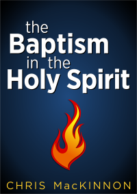 Baptism-cover